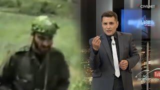 Սեֆիլյանն ընդդեմ Արմենիա TV ի  վերջը չի երևում