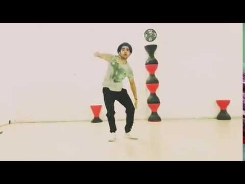 Dawin - Go Off | Dance Choreography | GO OFF |