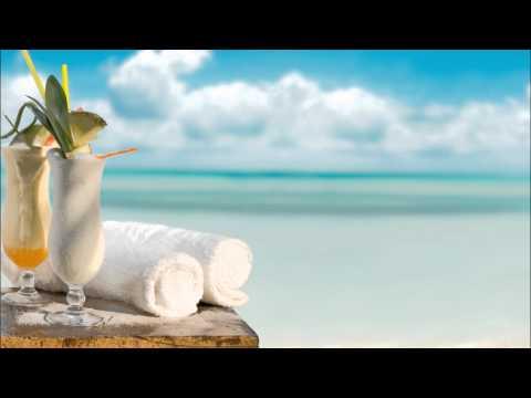 Don't Stop the Music - Marcela Mangabeira *Relaxing Bossa Lounge, Vol. 3*