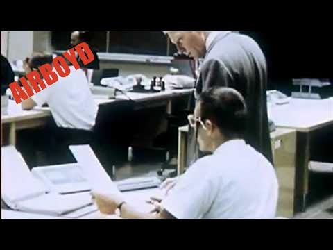 NASA Highlights 1965: A Progress Report