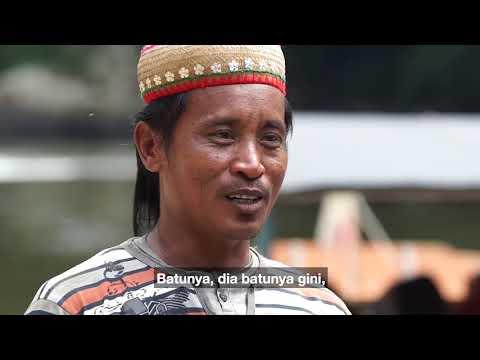 SATU HARGA SATU INDONESIA