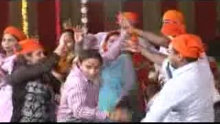 Naam Da Gehna Paya Bua Ne  Track   1