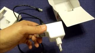 Wifi repeater. Как подключить телевизор к интернету через репитер(Подключение Смарт ТВ к интернету по WI-Fi repeater. Брал здесь: http://ru.aliexpress.com/store/540097 http://aliexpress.com/store/540097 прямая..., 2015-08-05T17:47:28.000Z)