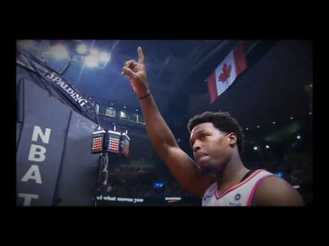 reflectionz---rapture-(2019-raptors-playoff-anthem)