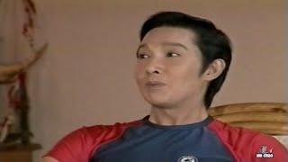 Cải Lương Vũ Linh : Cuộc Tình Ngang Trái | Cải Lương Việt Nam Hay Nhất