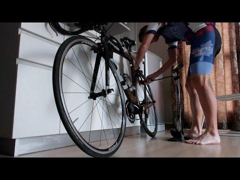 triathlon-training-week-for-ironman-70.3-racing-day-2