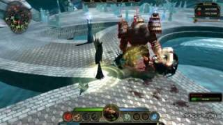 Demigod Video Review by GameSpot