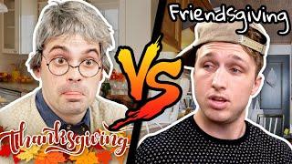 Thanksgiving_vs._Friendsgiving