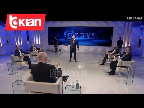 Rama: BE nuk i ka qendruar angazhimeve te veta dy here