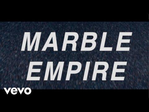 Marble Empire - Head Above The Water ft. Katya DJ