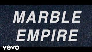 Marble Empire - Head Above The Water ft. Katya DJ