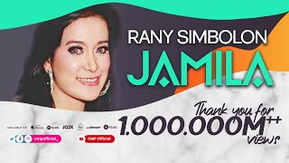 Rany Simbolon - Jamila (Official Music Video)