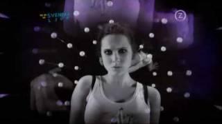 Nina Kinert - Combat Lover.avi