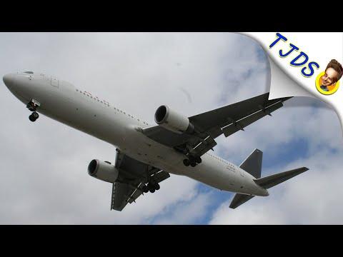 When U.S. Shot Down Iranian Passengers Jet