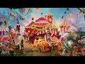 Alice: Asylum - Welcome to the (Insane) Circus!