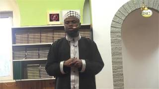 The Quran Your Guidance - Sh Okasha Kameny