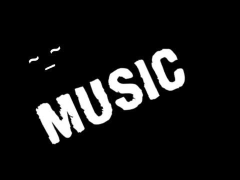 John Cage VS Allan Alcorn [WIP]