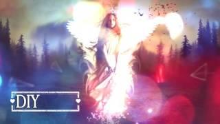 Karwan Kamil [official Video Music . Le Rinda Min]كاروان كامل لي رندا من