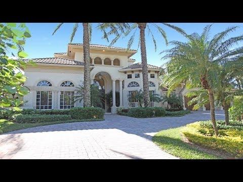 13745 Monaco Way Palm Beach Gardens Florida 33410