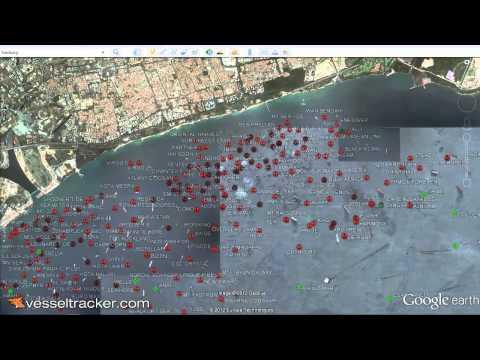 Vesseltracker-Google-Earth_1.mp4