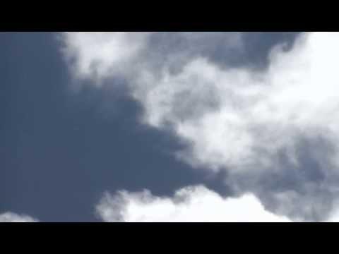 Massive UFO,Skyfish,Rods Arrival! (Wollt Ihr das wir in Erscheinung treten?)