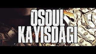 Osoul - Kayışdağı Mahallesi (Lyric Video)