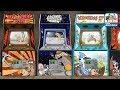 Regular Show: Just A Regular Arcade - Play a Variety of Arcade Games (Cartoon Network Games)