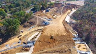 64 ByPass Project- Where are we today?