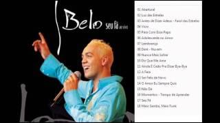 Belo cd completo seu fã Ao Vivo 2004 - Gustavo Belo