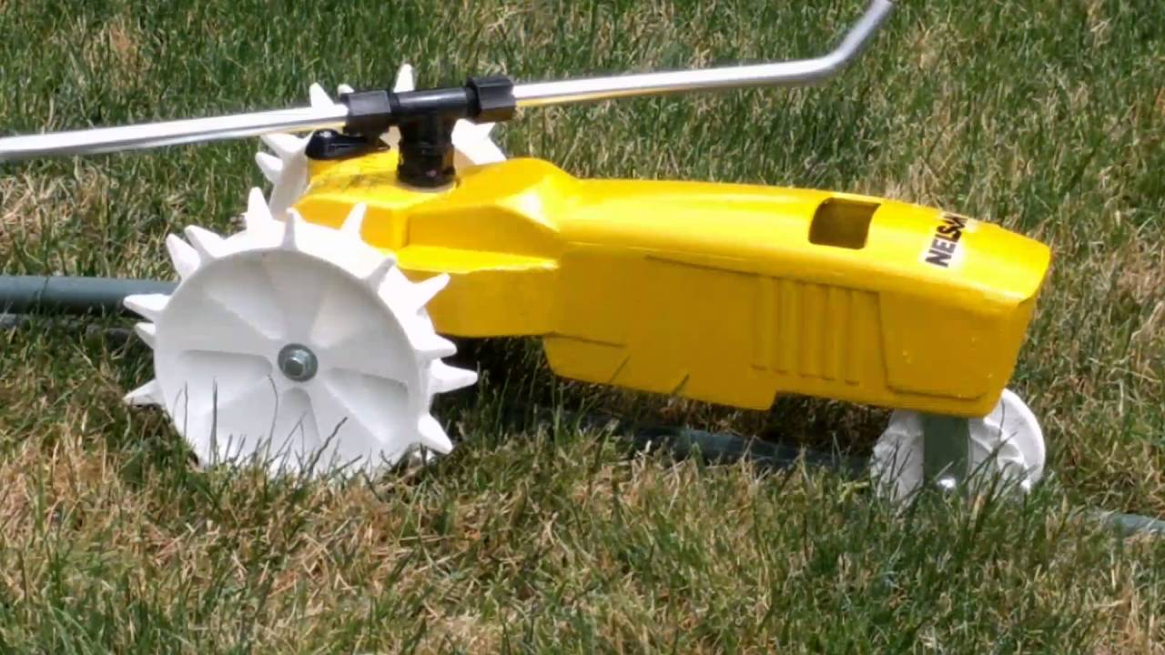 Nelson Traveling Sprinkler Parts List : List of synonyms and antonyms the word nelson tractor