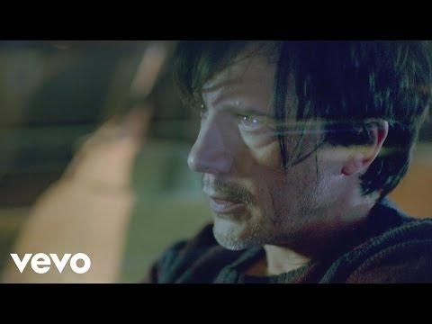 Indochine - Memoria (video clip oficial en versión español)