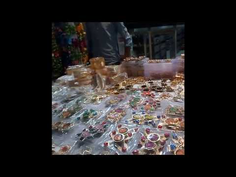 A Diwali Mela Visit Part   -- 11  (TRAVEL DIARY PART -  29)