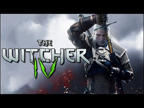 THE WITCHER 4 NEWS - CD Projekt Red Trifft Weitere Vereinbarungen
