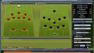 Championship Manager 2008   YouTube