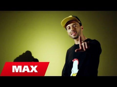 G-Up - Rregulli Nr 1 (Official Video 4K)
