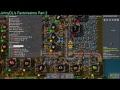 JohnyDL Factorissimo Part2 Stream
