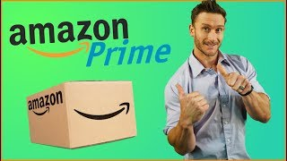 Top Keto & Fasting Amazon Items (Prime Day Promo)