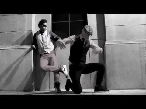 Justin Timberlake ft. Jay-Z - Suit & Tie...
