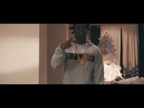 Thumbnail: Kodak Black - There He Go [Official Music Video]