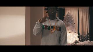 Kodak Black - There He Go [Official Music Video] thumbnail