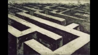 Calero LDN-  Una salida