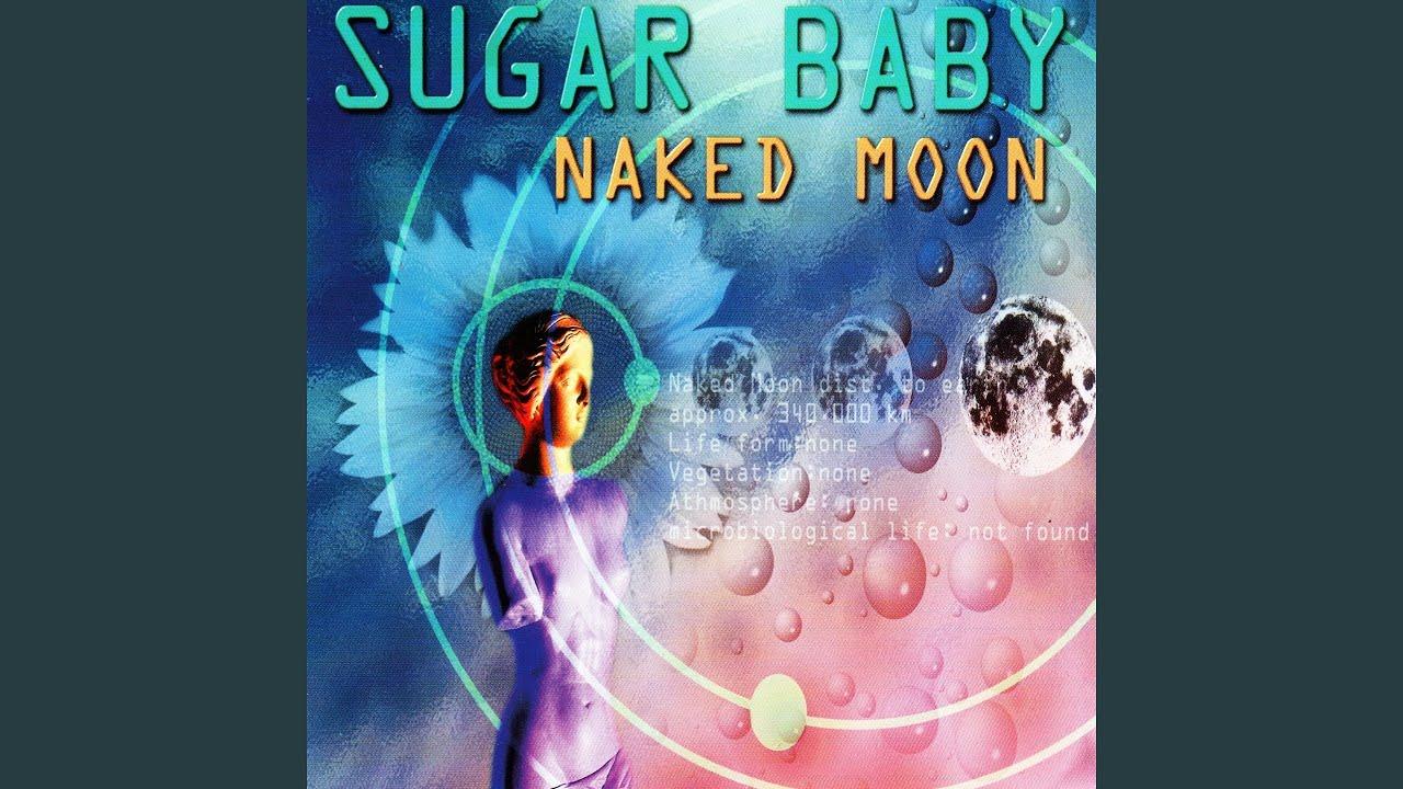 Naked Moon - YouTube
