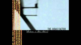 Watch Judas Factor Essay video
