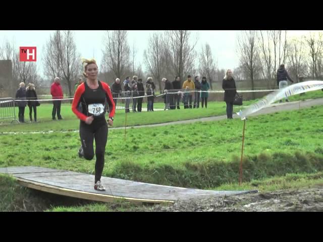 Pekkercross 2014