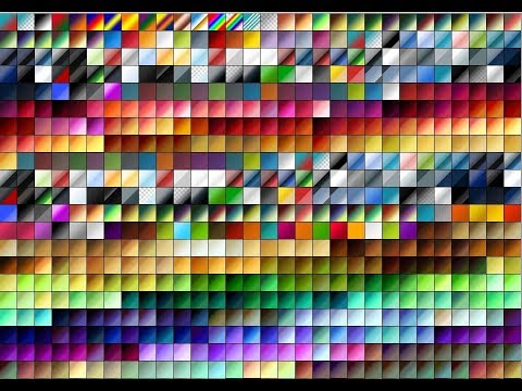 Illustrator gradients free vector graphic art free download (found.