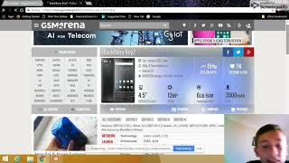 key3-2019 Search on EasyTubers com youtube videos and discover