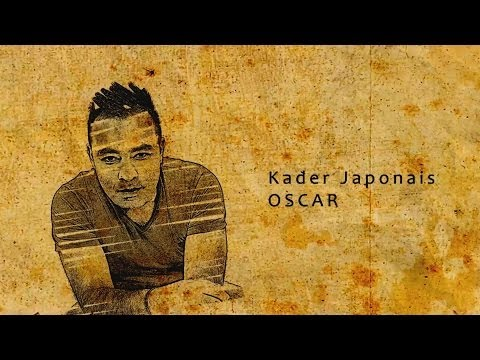KADER LI MP3 TÉLÉCHARGER JAPONI FILM L3ABNAH