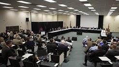 Jackson, MS: Consumer Advisory Board Meeting