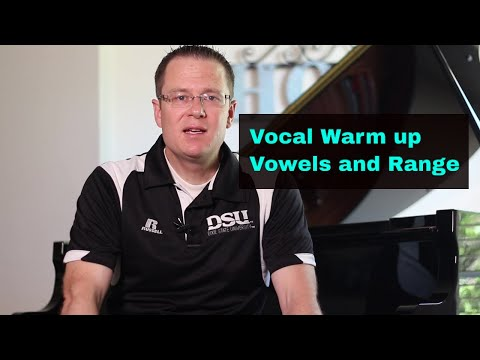 improve-vowels-and-tone-at-the-same-time!-vocal-warm-up
