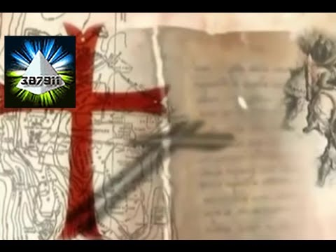 Freemasons ★ CFR Illuminati NWO Bilderberg Masonic Secret Society Documentary 👽 the Secret Empire 2